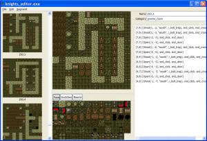 map_editor